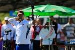 Lịch thi đấu SEA Games 29 hôm nay 16/8: Việt Nam chờ HCV đầu tiên