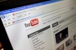Làn sóng tẩy chay quảng cáo Youtube lan ra toàn cầu, Google 'bốc hơi' 39 tỷ USD
