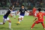 18h30 trực tiếp Việt Nam vs Campuchia: Cơ hội cho Công Phượng