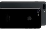 iPhone 7/7 Plus  là sản phẩm thành công nhất trong lịch sử Apple