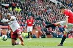 Clip: Ander Herrera nhanh chân mở tỷ số cho Man Utd