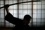Nhật Bản: Cầm kiếm Samurai chém cụt cánh tay giám đốc