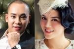 Bạn Lý Nhã Kỳ nói về lối sống của giới trẻ Việt - Singapore
