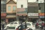 Hà Nội: Cấm Taxi giờ cao điểm dịp Tết
