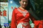 Cuộc thi tóc dài độc đáo ở Trung Quốc