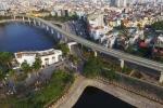 Vay Trung Quốc hơn 250 triệu USD cho đường sắt Cát Linh - Hà Đông
