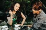 Hồ Quỳnh Hương trở lại với dòng nhạc sở trường trong 'Sống trọn hôm nay'