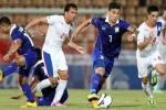 Trực tiếp bóng đá AFF Cup 2016: Thái Lan vs Philippines