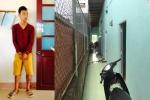 Thiếu nữ chết bất thường trong phòng trọ: Bắt bạn trai 16 tuổi