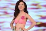 Đại diện Việt ở Hoa hậu Thế giới bị tố phẫu thuật thẩm mỹ, sống không tình nghĩa
