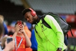 Link sopcast xem bóng đá trực tiếp Swansea City vs Liverpool
