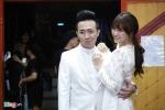 Hari Won và Trấn Thành sẽ làm đám cưới ngày 25/12