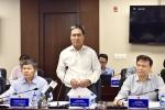 Thủ tướng nhắc EVN về khoản vay 9,7 tỷ USD Chính phủ bảo lãnh