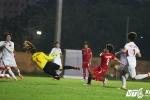 Hinh anh Truc tiep bong da nu Viet Nam vs nu Myanmar vong loai Asian Cup 2018 6