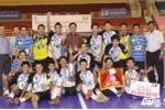 VD Cup LS 2012-1
