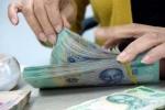 Tiền lương người lao động ngày nghỉ Tết Đinh Dậu sẽ được tính thế nào?