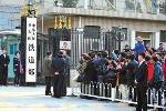 Thua lỗ hơn 24.000 tỷ đồng, Tổng công ty Đường sắt Trung Quốc nguy cơ phá sản