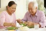 Nghiên cứu mới nhất: Chất này trong phô mai và tinh trùng có thể kéo dài tuổi thọ?
