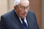 Cựu Ngoại trưởng Mỹ Henry Kissinger muốn Washington tổ chức tấn công mạng nhằm vào Matxcơva