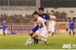 Trực tiếp U21 HAGL vs U21 Thái Lan
