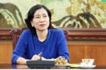 Rộ tin đồn xây cáp treo tại Hang Sơn Đoòng, bộ VHTT&DL lên tiếng