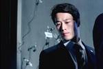 Chàng vệ sĩ đẹp trai như tài tử điện ảnh của Tổng thống Hàn Quốc gây sốt