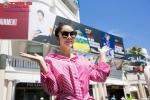 Lý Nhã Kỳ hành động lố, liều ở Cannes, Bộ Văn hóa - Thể thao - Du lịch bất ngờ