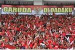 Indonesia-vs-Thailand4
