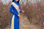 Mai Phuong (5)