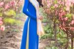Mai Phuong (8)