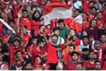 Indonesia-vs-Thailand-2