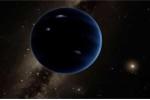 Tìm ra manh mối sự tồn tại hành tinh thứ chín trong hệ Mặt trời