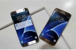 Samsung Galaxy S7 ra đời, hạ gục Apple?