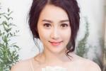 'Bạn gái' Sơn Tùng M-TP đẹp tinh khôi trong bộ ảnh mới