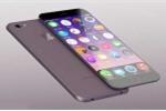 iPhone 7: Những hình ảnh mới, 'độc' nhất vừa rò rỉ