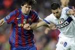 'Không sớm thì muộn, Messi sẽ ký hợp đồng với Inter'