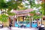Trường THPT chuyên Lê Hồng Phong tuyển sinh lớp 10 thế nào?
