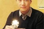 Lộ thu nhập 'khủng' của Châu Tinh Trì, Châu Nhuận Phát