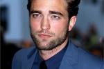 Thất tình, Robert Pattinson vẫn làm fan nữ 'điên đảo'