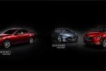 Những lý do khách hàng lựa chọn Mazda 6