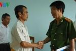 Vụ án oan Huỳnh Văn Nén: Hung thủ giết người đã bị bắt