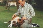 Vào tù vì xúc phạm thú cưng của quốc vương Thái Lan