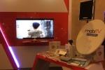 MobiFone chính thức ra mắt đường trục truyền dẫn Bắc Nam, thử nghiệm dịch vụ 4G và truyền hình MobiTV