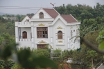 Phó Ban Nội chính Đắk Lắk xây biệt thự trái phép: Chủ tịch phường nhận lỗi
