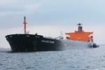 Vinalines 'đại hạ giá' tàu cũ, từ 97 tỷ đồng giảm còn 64,3 tỷ đồng