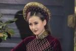 NTK Nhật Dũng tặng 20 áo dài và 200 bức ảnh áo dài cho Bảo Tàng Phụ nữ Nam Bộ