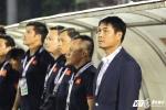 U22 Việt Nam vô địch SEA Games: Bài học 'giá rẻ' từ trận thua Hàn Quốc