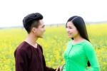 Học trò Đan Trường – Cẩm Ly kể về tuổi thơ cơ cực trong MV đầu tay