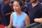 Tin mới vụ nữ tài xế thách thức CSGT, bỏ ôtô lại Phú Quốc ra về