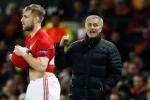 MU chỉ còn 14 cầu thủ lành lặn: Cạn người, Mourinho tính sao?